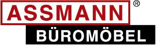 Logo Assmann
