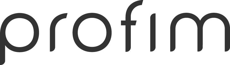Logo Profim