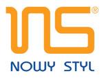 Logo Nowy Styl