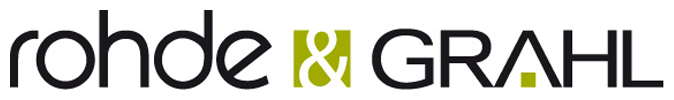 Logo Rohde & Grahl